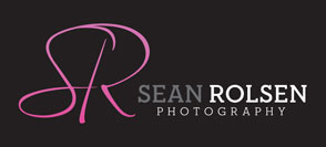 Sean Rolsen Photoraphy logo